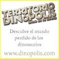 o dinopolis