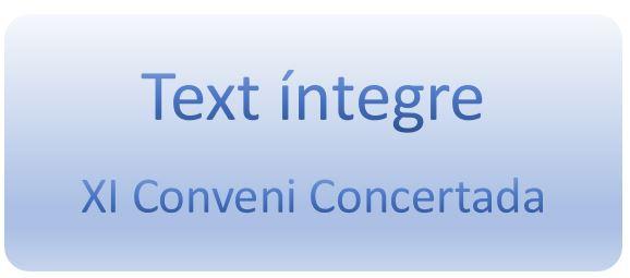 text integre banner web
